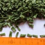 Лук зеленый, сухой